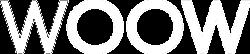 logo_woow (1)